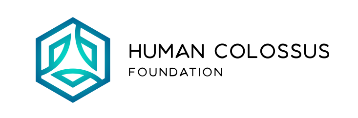 HumanColossuss1