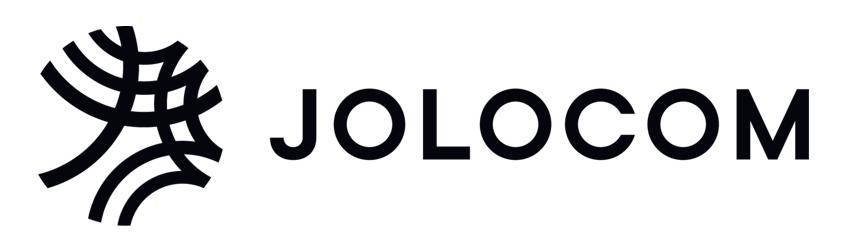 Jolocom1