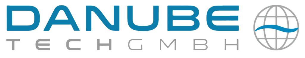 DanubeTech